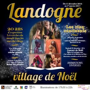 affiche-2016-2017-creches-du-monde-landogne